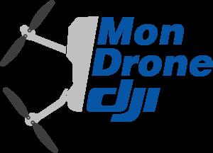 Mon Drone DJI